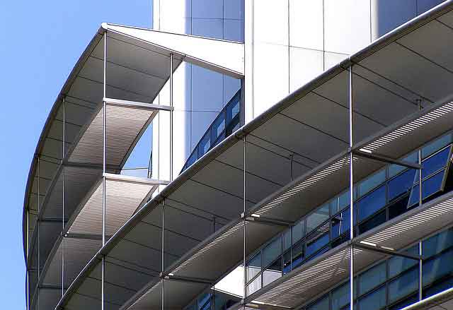 Microsoft Dynamics 365 Business Central (NAV) Solutions