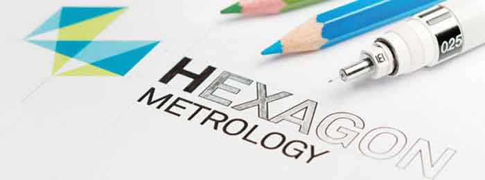 Hexagon Metrology chose Infotek as preferred partner