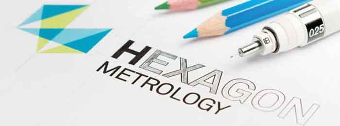 Hexagon Metrology chose Infotek as preferred partner