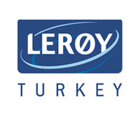 infotek referanslar - leroy-turkey