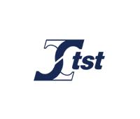 infotek referanslar - TST
