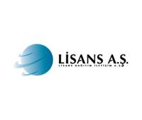infotek referanslar - lisansAS