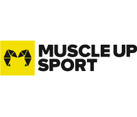 infotek referanslar - muscleupsport