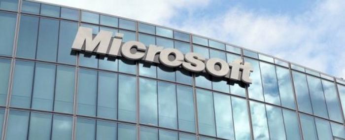 Microsoft Dynamics NAV 2015 release