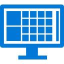 Microsoft Dynamics 365 Business Central (NAV)