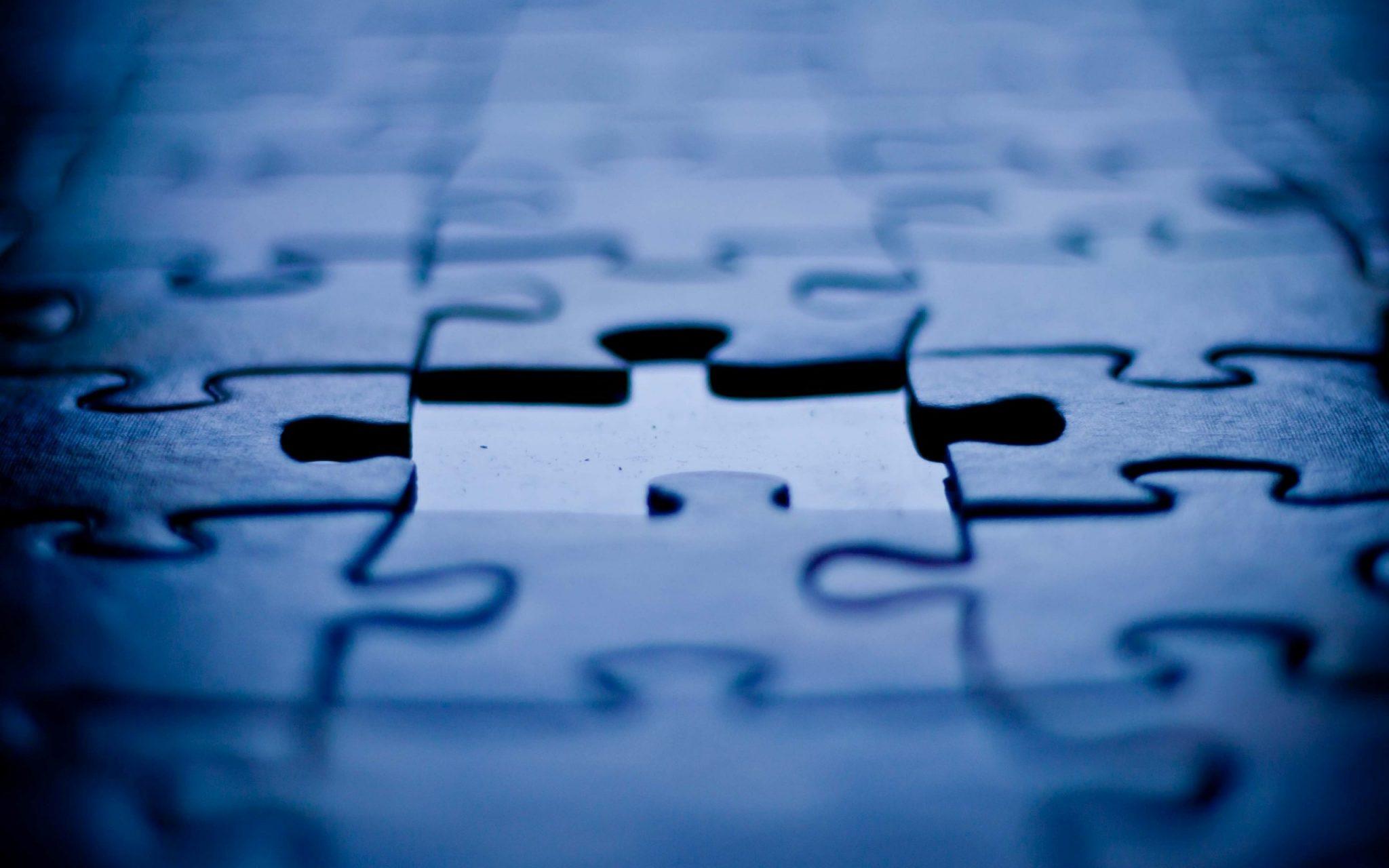 puzzle_dice-wide