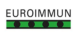 infotek referanslar - euroimmun
