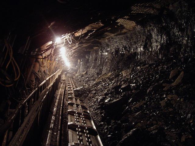 madencilik-erp-sektör