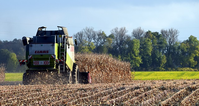tarım-erp