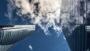 Bulut ERP Çözümleri Faydaları