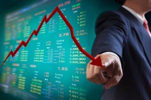 Krizi ERP ile atlatmanın 6 yolu