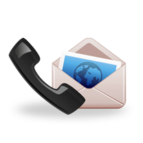 contact-icon-png-4059