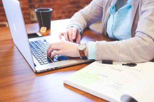 infotekasas-Kağıthane İş-ilanı-ofis-asistanı-sekreter
