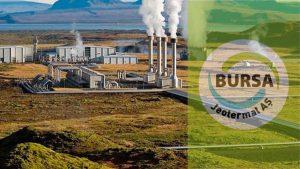 Bursa Jeotermal AŞ ERP Seçimini Yaptı. Microsoft Dynamics 365 Business Central (NAV)