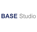infotek referanslar - base studio
