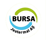 infotek referanslar - bursa jeotermal