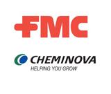 FMC Cheminova