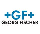 +gf+ georg fischer