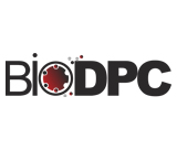 BioDPC-Dynamics-365-ERP