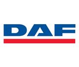 DAF-Dynamics-365-ERP