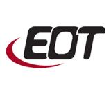 EOT-Dynamics-365-ERP