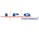 IPC-Photonics-Dynamics-365-ERP