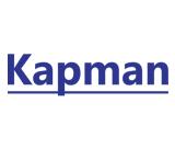 Kapman-Dynamics-365-ERP