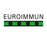 Euroimmun-Dynamics-365-ERP