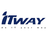 itway-Dynamics-365-ERP