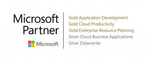 Microsoft Dynamics ERP Partner